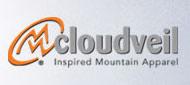 Cloudveil company